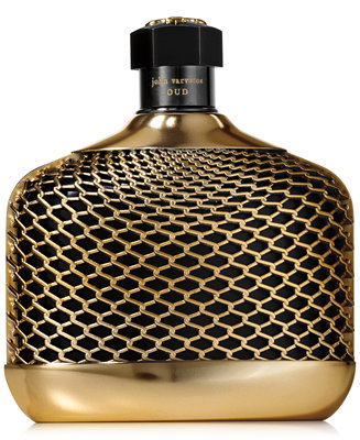 Men's Oud Eau De Parfum Spray, 4.2 Oz. by General