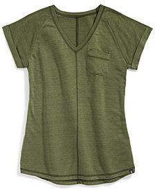 EMS® Women's Ethereal V-Neck T-Shirt