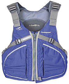 Stohlquist Women's Cruiser Life Vest