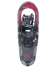 Tubbs Men's Panoramic 30 Snowshoes from Eastern Mountain Sports