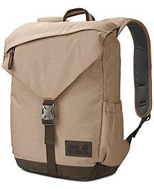 Jack Wolfskin Royal Oak Backpack from Eastern Mountain Sports
