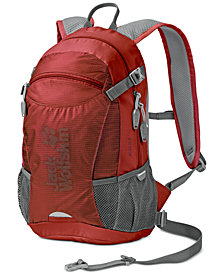 Jack Wolfskin Velocity 12 Bike Backpack from Eastern Mountain Sports