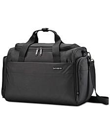 CLOSEOUT! Agilis Duffel Bag, Created for Macy's
