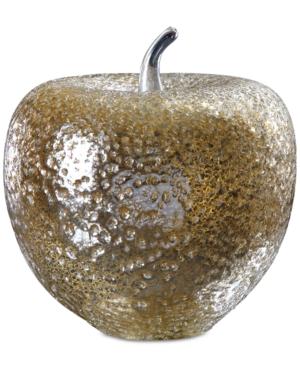 Uttermost Golden Apple...