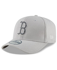 New Era Boston Red Sox Color Prism Pack Stretch 9FIFTY Snapback Cap