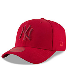 New Era New York Yankees Color Prism Pack Stretch 9FIFTY Snapback Cap