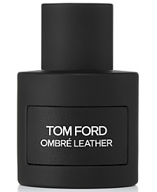 Tom Ford Ombré Leather Eau de Parfum Spray, 1.7-oz.