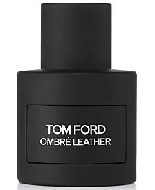 Tom Ford Ombré Leather Eau de Parfum Spray, 1.7-oz.