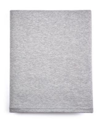 Harrison Twin Flat Sheet