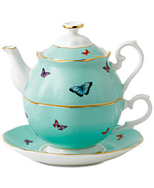 Miranda Kerr for Royal Albert Blessings Tea for One Set