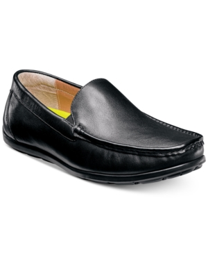 florsheim mens shoes locations