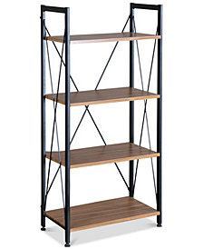 Ayne Bookshelf, Quick Ship