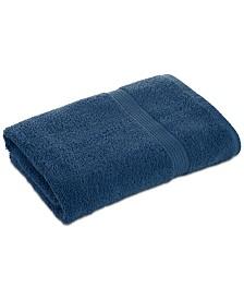 Utica Essential Cotton Bath Towel