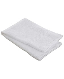 Utica Essential Cotton Hand Towel