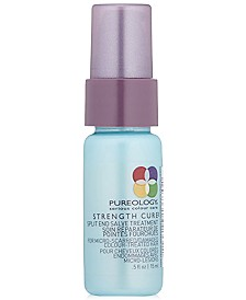 Pureology Strength Cure Split End Salve, 0.5-oz., from PUREBEAUTY Salon & Spa