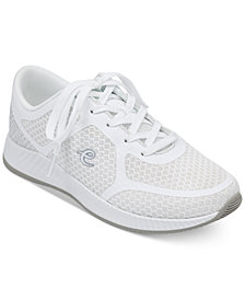Easy Spirit Faisal 2 Lace-Up Sneakers