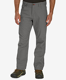 EMS® Men's Fencemender Pants