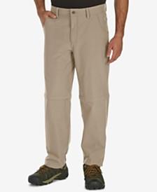 EMS® Men's Go East Zip-Off Pants