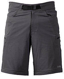 NRS Men's Guide Shorts from Eastern Mountain Sports