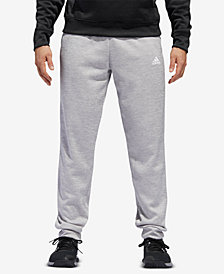 adidas Men's Team Issue Fleece Joggers