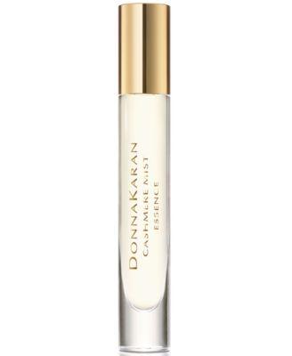 Cashmere Mist Essence Eau de Parfum Purse Spray, 0.24-oz.