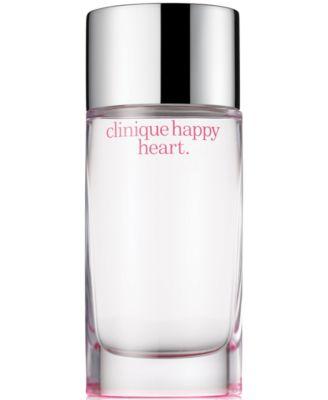 Happy Heart Perfume Spray, 3.4 fl oz
