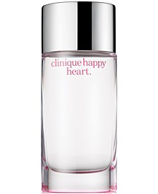 Happy Heart Perfume Spray, 3.4 fl oz