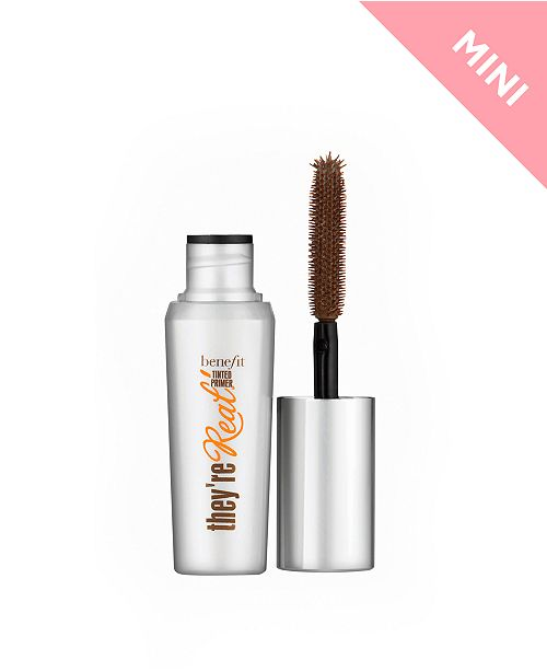 181462f2058 ... Primer Mini; Benefit Cosmetics They're Real Tinted Lash Primer ...