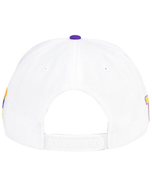watch 48865 11d9b ... discount nike. washington huskies sport specialties snapback cap. be  the first to write a