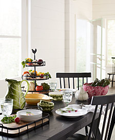 CLOSEOUT! Martha Stewart Farmhouse Collection