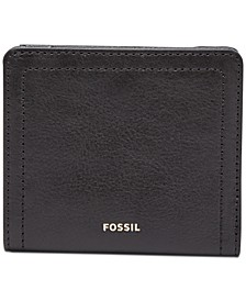 Women's Logan Small Bifold