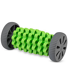 Gaiam Restore Adjustable Foot Roller