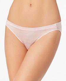 Maidenform Women's One Fab Fit Smooth Bikini DMFCBK, Created for Macy's