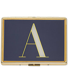 kate spade new york It's Personal ID Holder A