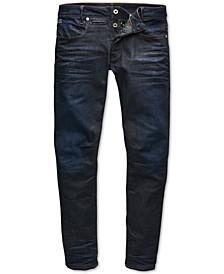 Men's D-Staq 5 Pocket Slim Jeans