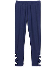 Epic Threads Big Girls Leggings, Created for Macy's