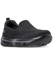 Skechers Women's GOwalk Evolution Ultra - Rapids Walking Sneakers from Finish Line