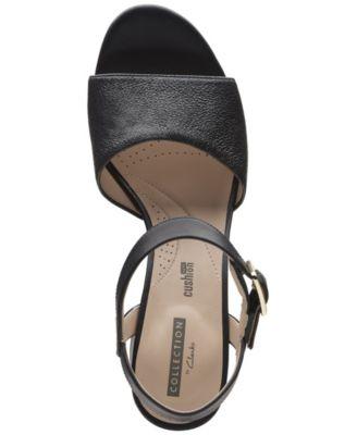ea6f536a6f5c Collection Women s Deva Quest Dress Sandals
