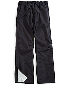 EMS® Men's Thunderhead Full-Zip Waterproof Pants