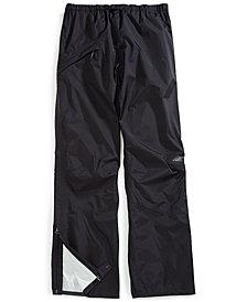 EMS® Men's Thunderhead Full-Zip Waterproof Pants