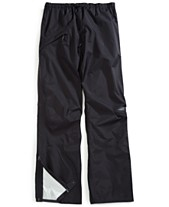 4f9f0f3b86e EMS® Men s Thunderhead Full-Zip Waterproof Pants
