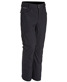 EMS® Men's Freescape Non-Insulated Shell Pants