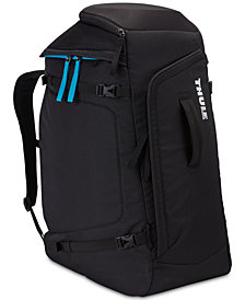 Thule Round Trip Boot 60L Backpack from Eastern Mountain Sports