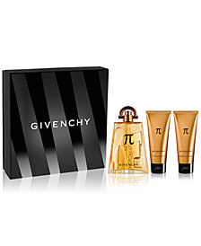 Givenchy Men's 3-Pc. Eau de Toilette Gift Set