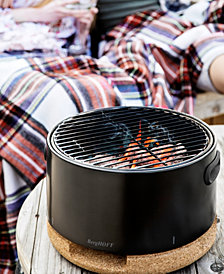 BergHOFF Tabletop BBQ