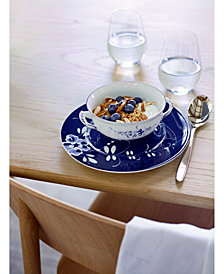 Villeroy & Boch Old Luxembourg Brindille Dinnerware Collection