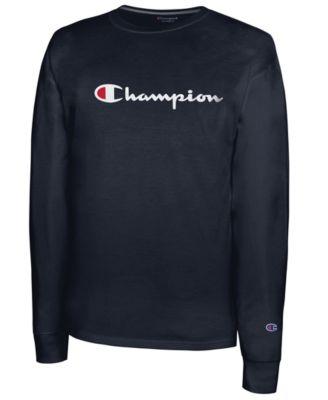 Champion deporte para Hombre, Pack de 6