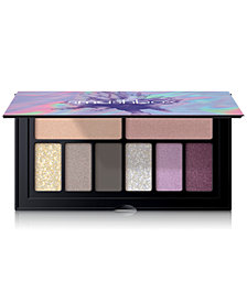 Smashbox Cover Shot Eye Shadow Palette - Prism