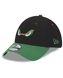 New Era Lake Elsinore Storm Copa de la Diversion 39THIRTY Cap