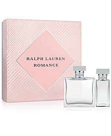 Ralph Lauren 2-Pc. Romance Set